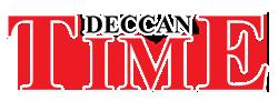 Deccan Time