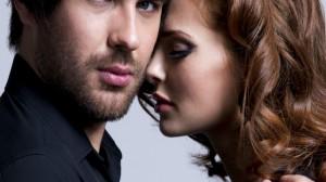 women-like-these-men_dctime